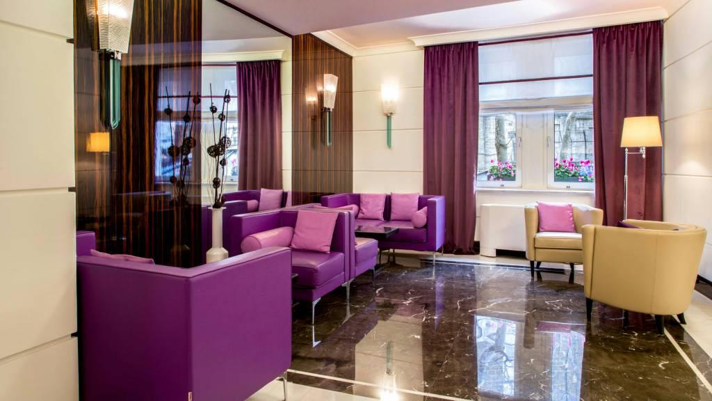 Hotel-Alexandra-Rome-interior-08