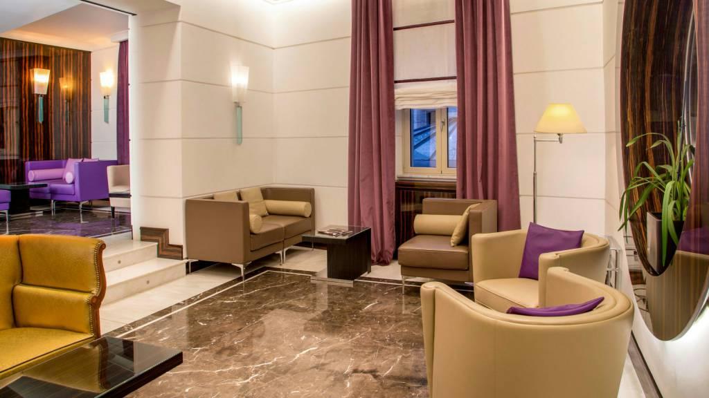 Hotel-Alexandra-Rom-Innenräume-10