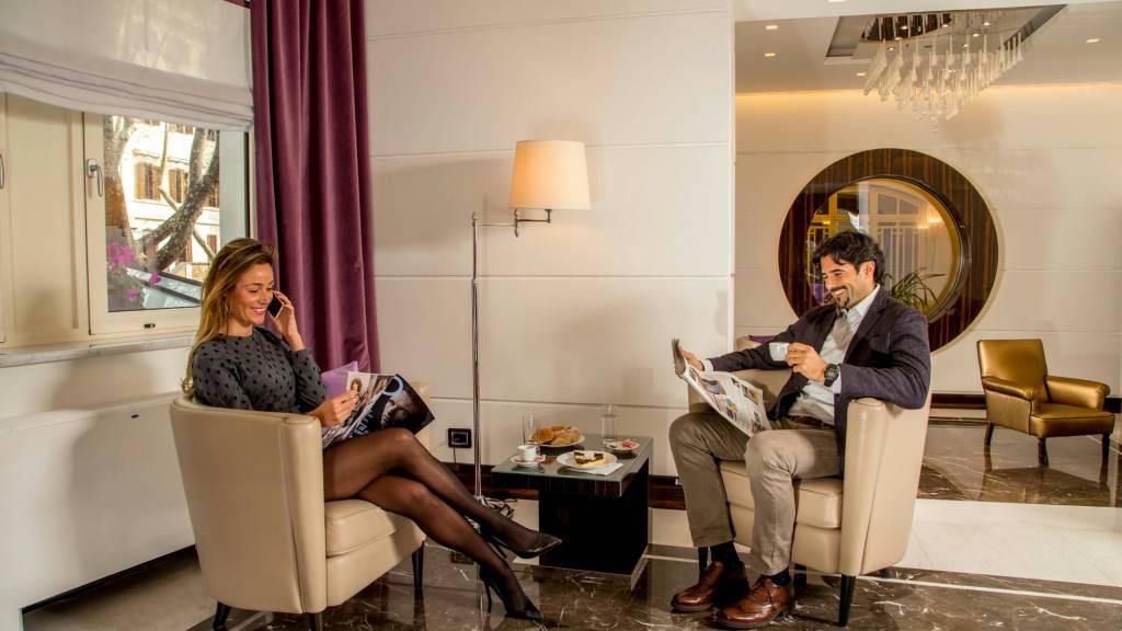 Hotel-Alexandra-Rome-interior-11