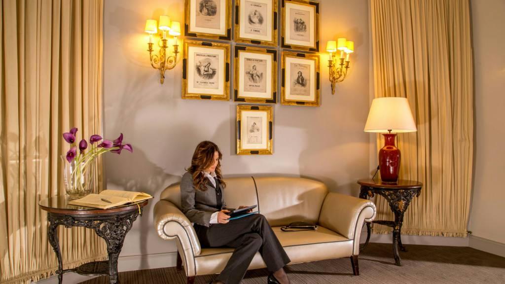 Hotel-Alexandra-Rom-Innenräume-13