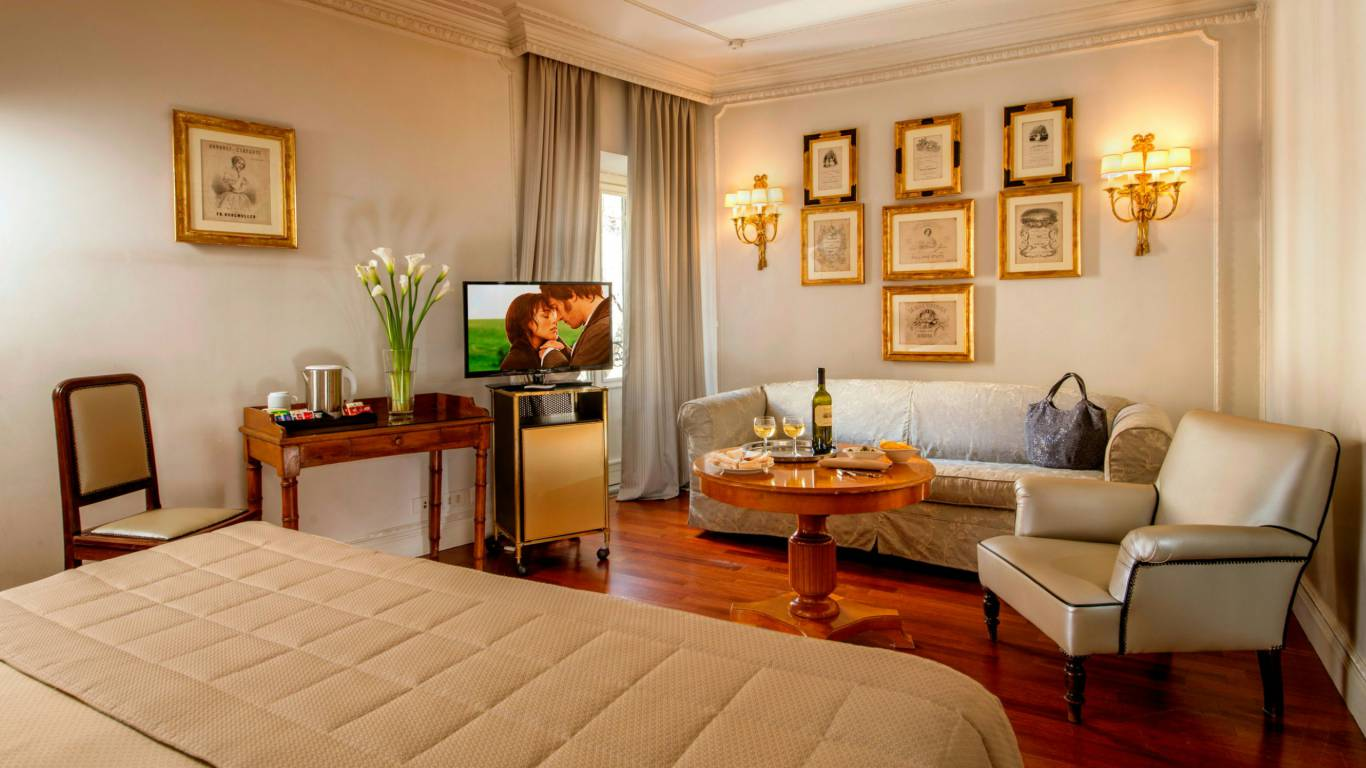 Hotel-Alexandra-Rom-zimmer-hotel- in-der-Nähe-policlinico-umberto-I-02