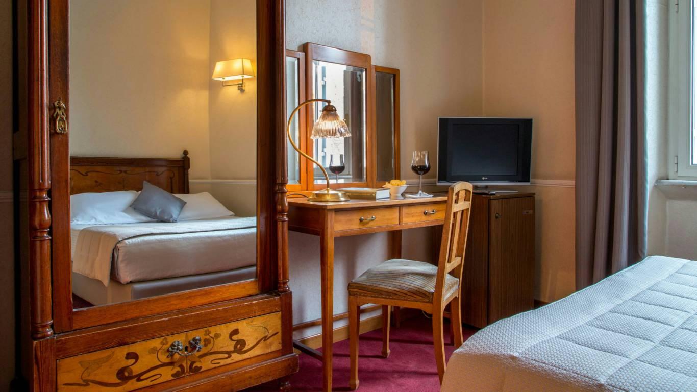Hotel-Alexandra-Rome-chambre-07
