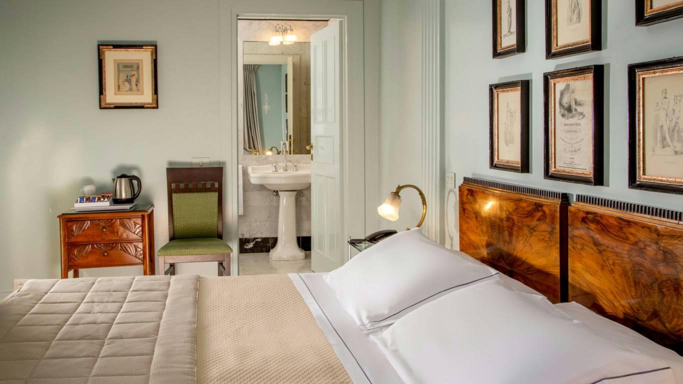 Hotel-Alexandra-Rome-chambre-10