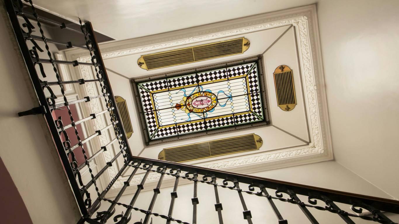 Hotel-Alexandra-Rom-detail-05