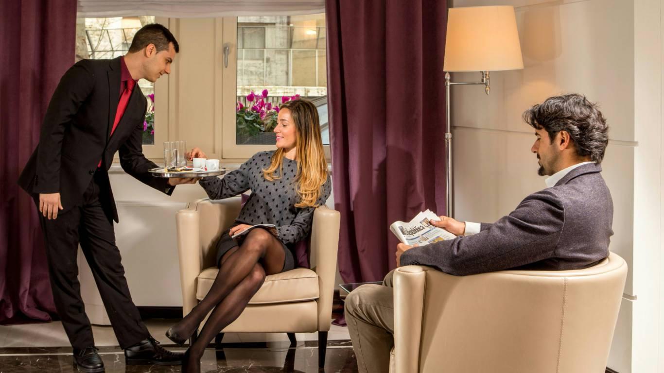 Hotel-Alexandra-Rom-Innenräume-12