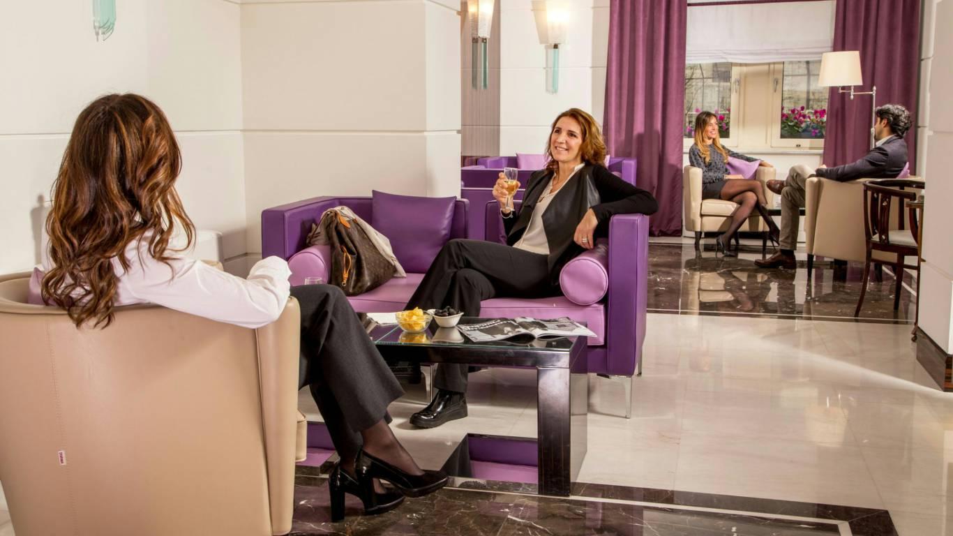 Hotel-Alexandra-Roma-interni-14