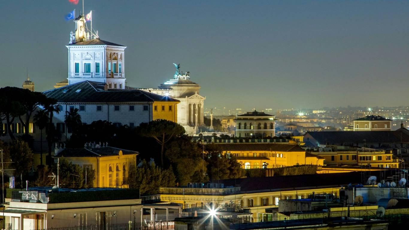Hotel-Alexandra-Roma-panorama-20