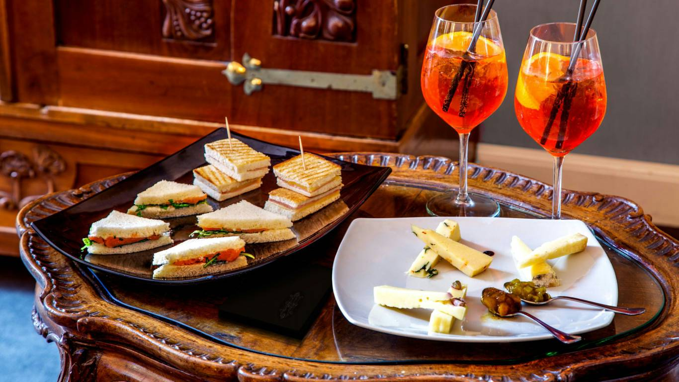 Hotel-Alexandra-Rome-aperitif-16