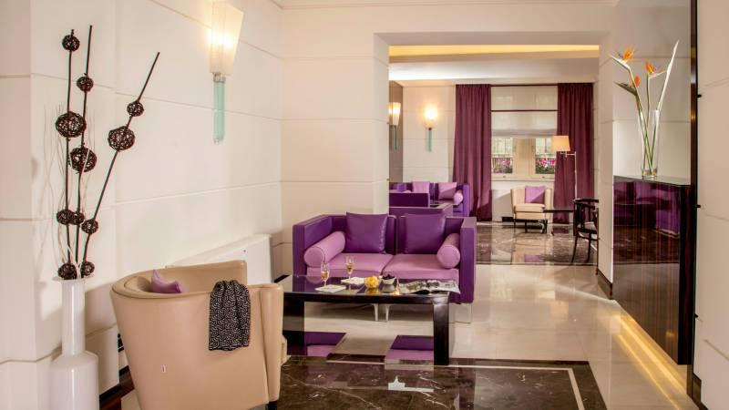 Hotel-Alexandra-Rome-interior-15