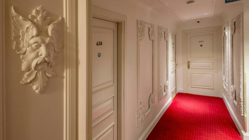 Hotel-Alexandra-Rom-Innenräume-17