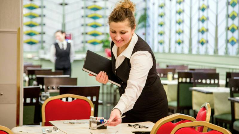 Hotel-Alexandra-Rom-Frühstücksraum-10