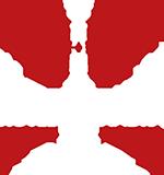 Logo Hotel Alexandra Roma